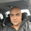 Павел, 39, г.Ивано-Франковск