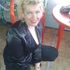 Юлия Назина, 49, г.Бокситогорск