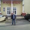 Саня, 38, г.Подольск