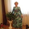 Рада, 64, г.Екатеринбург