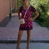 Танюшка, 33, г.Полярные Зори