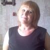 татьяна, 53, г.Юргамыш