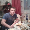 Саша, 31, г.Нефтеюганск