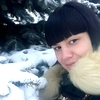 Алина, 27, г.Котовск