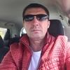 Григорий, 50, г.Нижневартовск