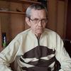 АЛЕКСАНДР, 72, г.Вятские Поляны (Кировская обл.)