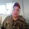 Антон, 32, г.Курган