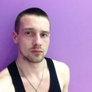 Олег 28 лет (Козерог) хочет познакомиться в Селижарове
