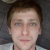 Александр, 31, г.Верхнеднепровск