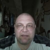 Сергей, 48 лет, Рак, Новосибирск