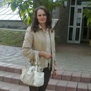 Людмила 55 Белоозерск