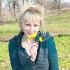 Елена, 40, г.Астрахань