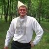 Artem, 30, Baranówka