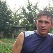 Владимир 33 Казань