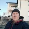 Юрий, 28, г.Варшава