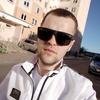 Александр Иванов, 25, г.Гродно