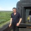 Слава, 57, г.Воркута