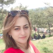 Maral 43 года (Рыбы) Анкара
