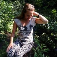 Инна, 43 года, Телец, Москва