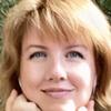 Tatiana, 42, г.Москва
