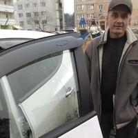 Игорь, 50 лет, Козерог, Люберцы