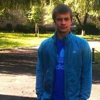Михаил Миронов, 47 лет, Близнецы, Псков