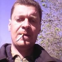 Саша, 22 года, Весы, Донецк