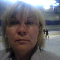 Elisa, 56 лет, Телец, Санкт-Петербург