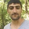 Саркис Гуланян, 31, г.Ереван