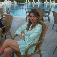 Лариса, 37 лет, Дева, Набережные Челны