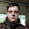Николай, 37, г.Колпашево