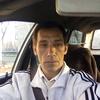Stanislav, 40, Spassk-Dal
