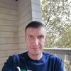 Евгений, 41, г.Анапа
