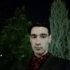 Соловьёв Роман, 21, г.Ашхабад