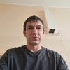 Ruslan, 38, Prokopyevsk