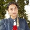 Marıaı, 25, г.Рыбница