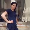 Надя, 33, г.Златоуст