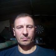 Николаи 38 Хабаровск
