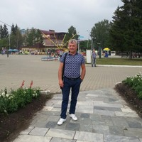 Федор, 61 год, Рак, Екатеринбург