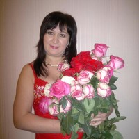 Галина, 49 лет, Рыбы, Москва