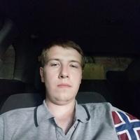 Алексей, 33 года, Водолей, Подольск