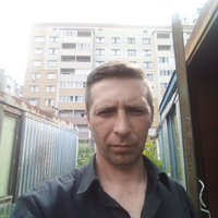 Василий, 39 лет, Водолей, Владимир