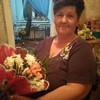 Светлана, 58, г.Единцы