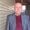 Александр, 53, г.Волгоград