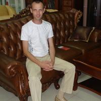 Александр, 36 лет, Овен, Ростов-на-Дону
