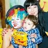 Yulya Golovkova, 36, Vulcăneşti