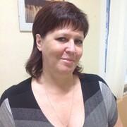 Natalja 60 Йыхви