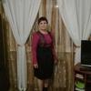 Zaykova Lyudmila, 30, Tynda