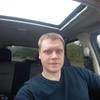 Евгений, 30, г.Саратов