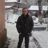 Ivan, 39, Novosergiyevka